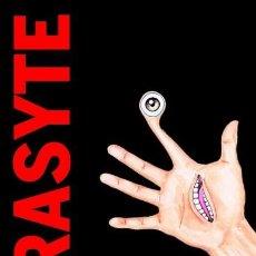 Cómics: PARASYTE Nº 1, DE ITOSHI IWAAKI. Lote 256075860