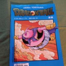 Comics: DRAGON BALL. SERIE AZUL N.199. Lote 258197730