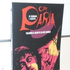 Comics : PARIA VOLUMEN 4 BAJO EL ALA DEL DIABLO KIRKMAN - PLANETA OFERTA. Lote 269955603