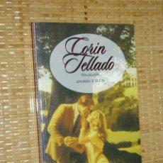 Cómics: TEBEOS-COMICS GOYO - CORIN TELLADO - ANDRES Y ELLAS - 1ª EDICION MONDADORI *BB99. Lote 39356607