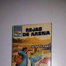 Cómics: S.I.P. - REJAS DE ARENA - Nº 42. Lote 71585495