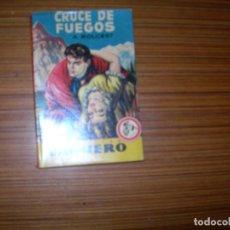 Cómics: VAQUERO Nº 89 EDITA BUGUERA. Lote 109396375