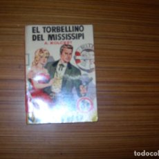 Cómics: VAQUERO Nº 147 EDITA BUGUERA. Lote 109396727