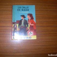 Cómics: VAQUERO Nº 237 EDITA BUGUERA. Lote 109396851
