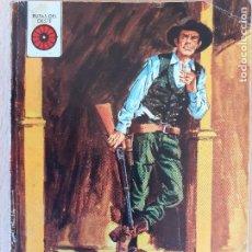 Cómics: RUTAS DEL OESTE Nº 495. LA CIZAÑA. VIC ADAMS. TORAY 1970. BUENO. Lote 244588945