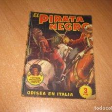 Cómics: COMIC ODISEA EN ITALIA. Lote 244644440