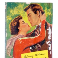 Comics: COLECCIÓN FAVORITA 37. EL FANTASMA DE FERBELING (DIANA ROLDÁN) VALENCIANA, CIRCA 1960. OFRT. Lote 267859609