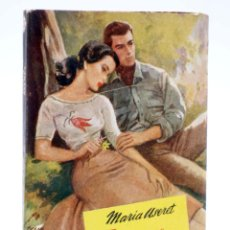 Comics: COLECCIÓN FAVORITA 32. TUVO QUE SUCEDER (MARÍA USERET) VALENCIANA, CIRCA 1960. OFRT. Lote 267859654