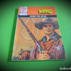 Cómics: OESTE Nº 1882 EDITORIAL BRUGUERA. Lote 269041203