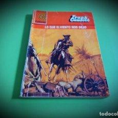 Cómics: CALIFORNIA Nº 1290 EDITORIAL BRUGUERA. Lote 269042048
