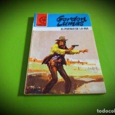 Cómics: CALIFORNIA Nº 1198 EDITORIAL BRUGUERA. Lote 269042168