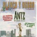 Cómics: ......BLANCO Y NEGRO ¡GUAY! Nº 15. Lote 23146289