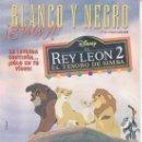 Cómics: ......BLANCO Y NEGRO ¡GUAY! Nº 12. Lote 23146311