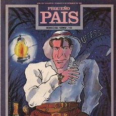 Cómics: HÉROES DEL CÓMIC: JIM DE LA JUNGLA (PEQUEÑO PAÍS). Lote 28190288