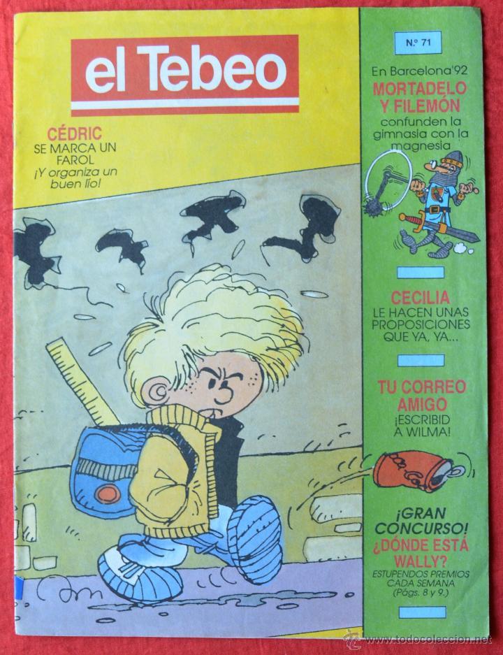 Increíble De Prensa En Las Marcas De Uñas Ilustración - Ideas Para ...