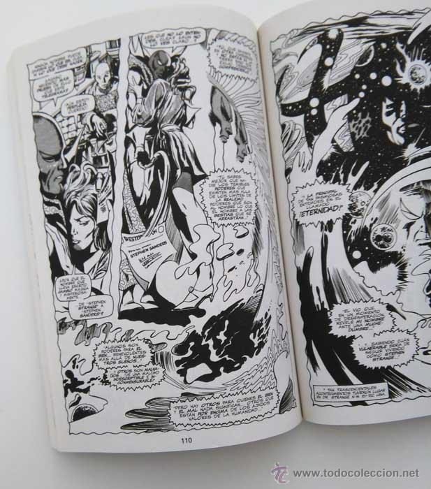 Cómics: El increible Hulk 2, grandes héroes del comic con Hulk y los defensores. - Foto 3 - 52853944