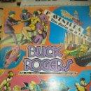 Cómics: BUCK ROGERS.1ª AVENTURA.TIRAS DIARIAS DE LA 1 A LA 155.JOAQUÍN ESTEVE 1984.. Lote 56394003