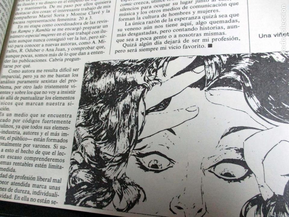 Cómics: Comics clásicos y modernos. Coleccionable El País. Encuadernado - Foto 4 - 73619523