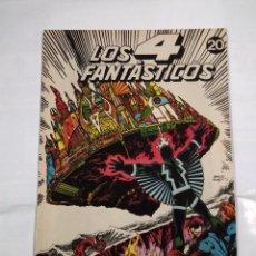 Cómics: LOS COMICS DE EL SOL Nº 20. TDKC30. Lote 101534055