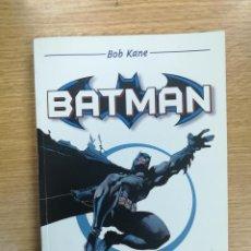 Cómics: BATMAN (CLASICOS DEL COMIC). Lote 140395445