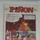 Cómics: REVISTA PIÑON N° 19, OCTUBRE 1970.. Lote 168121317