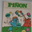 Cómics: REVISTA PIÑON N° 63, JUNIO 1975.. Lote 168121854