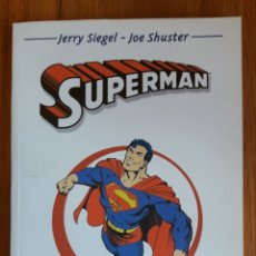 Cómics: CLÁSICOS DEL COMIC 2004: SUPERMAN. Lote 172449117
