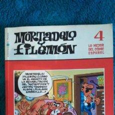 Cómics: BIBLIOTECA EL MUNDO . Lote 190293557