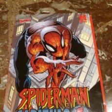 Cómics: SPIDERMAN MARCA CAPITULO 1. Lote 190460390
