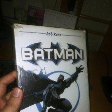 Cómics: CÓMIC: BATMAN. COLECCIÓN CLÁSICOS DEL CÓMIC. Lote 211269680