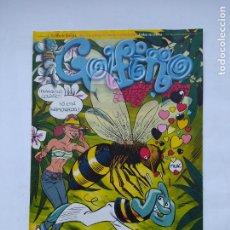 Cómics: GOLFIÑO. Nº 49. 20 ABRIL DE 2003 SUPLEMENTO DE LA VOZ DE GALICIA. TDKC82. Lote 222821751