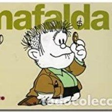 Cómics: MAFALDA 2. QUINO. Lote 237649055