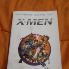 Fumetti: COMIC X-MEN (CLÁSICOS DEL CÓMIC 2.005 MARVEL). Lote 239432860