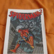 Cómics: CÓMIC SPIDERMAN 2 (GRANDES HÉROES DEL CÓMIC 2.003 MARVEL). Lote 239434655