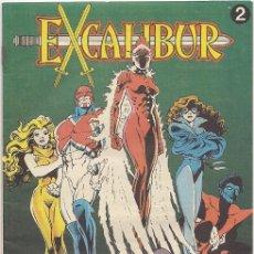 Comics: EL SOL. LOS CÓMICS DE EL SOL. 2. Lote 271283028