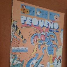 Cómics: EL PEQUEÑO PAÍS 565 SUPLEMENTO EL PAÍS. GRAPA. BUEN ESTADO. Lote 287105813