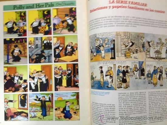 Cómics: HISTORIA DE LOS CÓMICS - Fascículo nº 3 - Foto 2 - 38734500