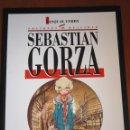 Cómics: SEBASTIAN GORZA - P. FERRY - TOUTAIN . Lote 48390608