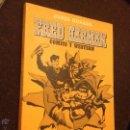 Cómics: TOUTAIN - FRED HARMAN - JORDI BUXADÉ - WESTERN - 1982 - MUY BUENO. Lote 48585373