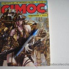 Cómics: COMICS - PT - 2- PUBLICADO POR TOUTAIN - INCLUYE HISTORIAS VARIADAS -. Lote 50576259