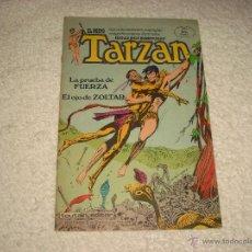 Cómics: EL NUEVO TARZAN . VOL 1 ,N. 6. Lote 52376311