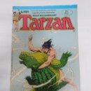 Cómics: EL NUEVO TARZAN Nº 9. EDGAR RICE BURROUGHS. HITPRESS. TOUTAIN. TDKC8. Lote 54687959