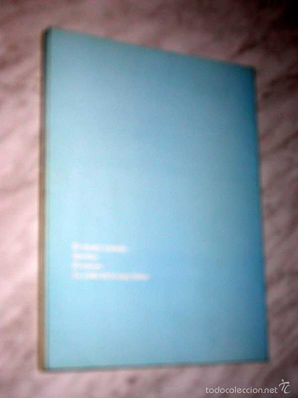Cómics: LA CAIDA DE LA CASA USHER. EDGAR ALLAN POE. RICHARD CORBEN. OBRAS COMPLETAS Nº 4. TOUTAIN, 1985. +++ - Foto 8 - 57915236