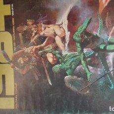 Cómics: COMIC DE LA COLECCION 1984 NÚMERO 45 DE OCTUBRE 1982, EN MUY BUEN ESTADO. Lote 64825163