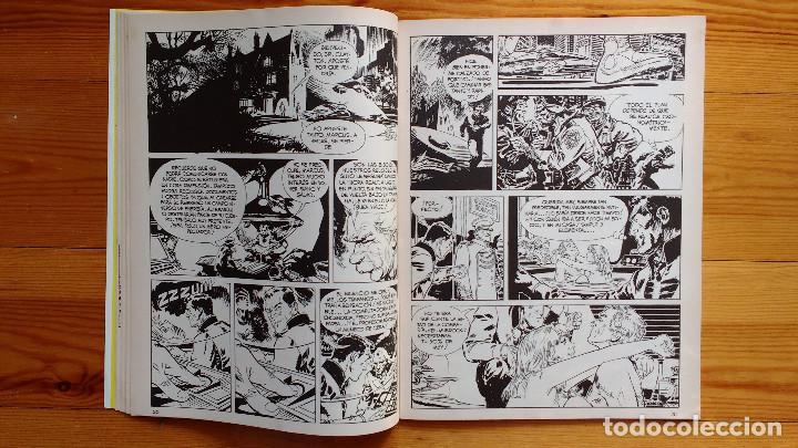 Cómics: ZONA 84 - Nº 54 - Foto 6 - 85083672