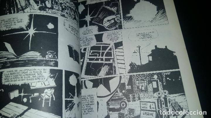 Cómics: almanaque 1984 / 1983 - Foto 2 - 96641467
