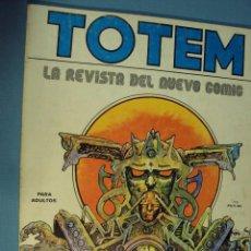 Cómics: COMICS ZONA 84 EL CÓMIC DE LA FANTASÍA Y LA CIENCIA FICCIÓN, Nº 3, 1996, 90 PAG.. Lote 101789379