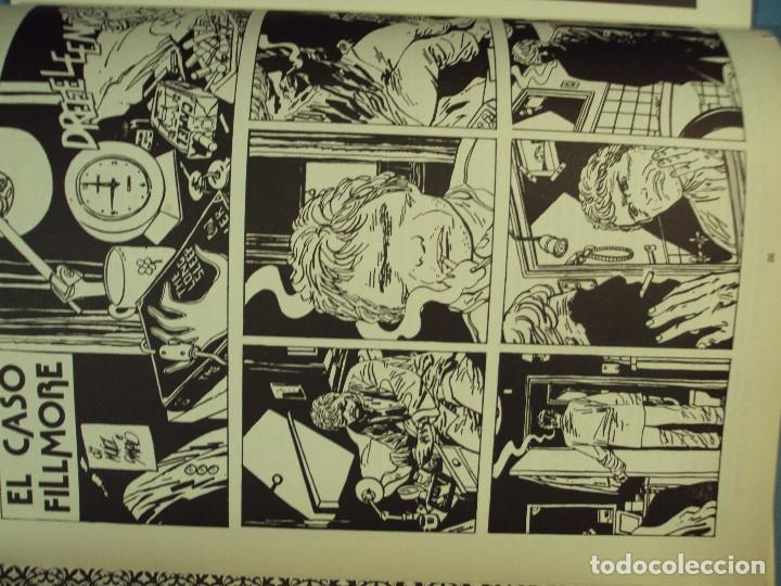Cómics: Comics Zona 84 El cómic de la Fantasía y la Ciencia Ficción, Nº 3, 1996, 90 pag. - Foto 3 - 101789379
