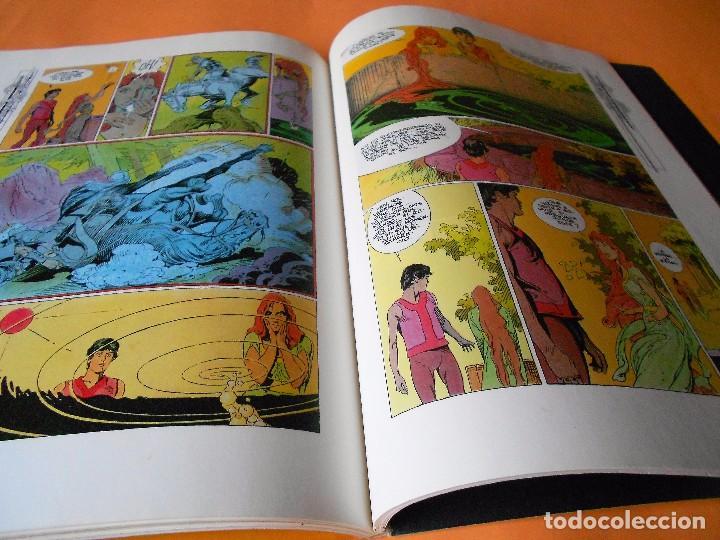 Cómics: OPERA. P. GRAIG RUSSELL. RUSTICA. BUEN ESTADO. - Foto 5 - 104589223