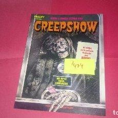 Cómics: CREEPSHOW COL. CREEPY PRESENTA 1474. Lote 109270027